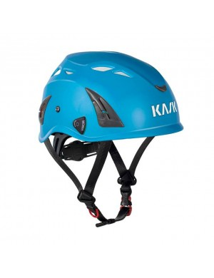 Elmetto Plasma AQ Kask Blu Royal