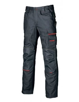Pantaloni U-Power Free