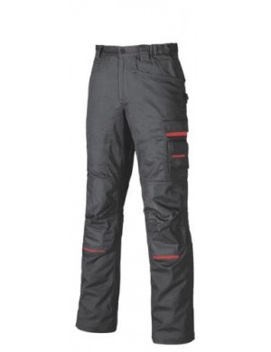 Pantaloni U-Power Nimble