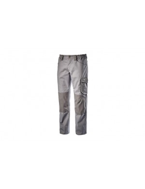 Pantaloni Rock Poly