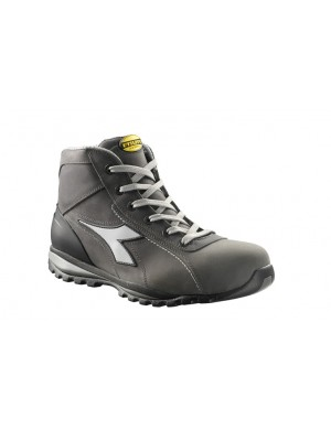 Scarpa Glove II High S3 HRO SRC Shadow Grey