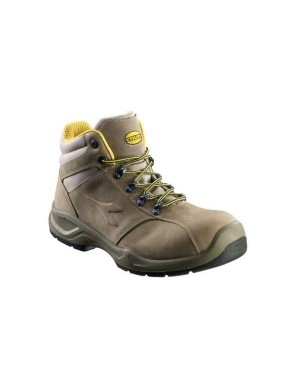 Scarpa Flow H II S3 Dark Brown