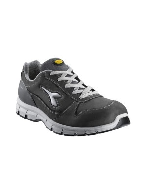 Scarpa Run-Low S3 SRC