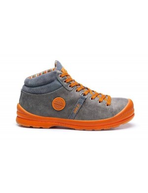 Scarpe antinfortunistiche Dike Superb H S3 SRC
