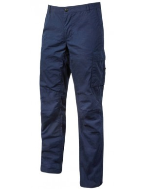 Pantaloni U-Power Ocean