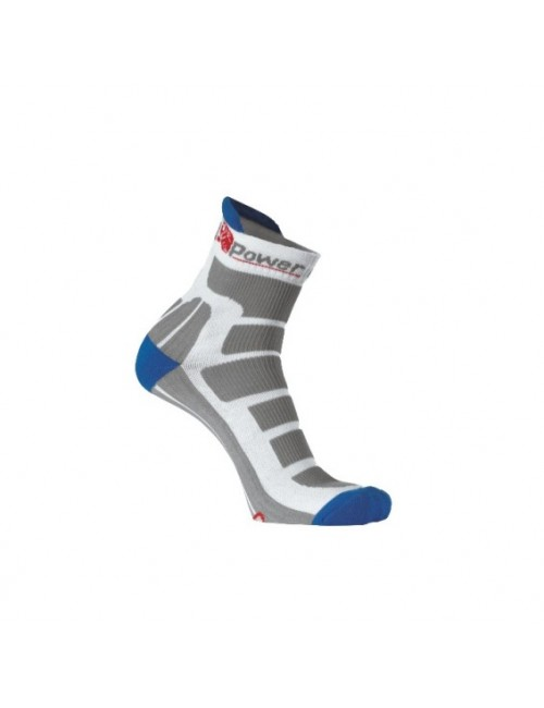 Calza tecnica Wind U-Power