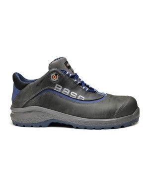 Scarpe antinfortunistiche Base Be-Joy S3 SRC