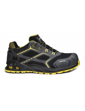 Scarpe antinfortunistiche Base Kaptiv K-Speed S1P HRO SRC