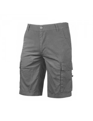Pantaloncini U-Power Summer