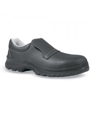 Scarpe antinfortunistica U-Power Structure S2 SRC