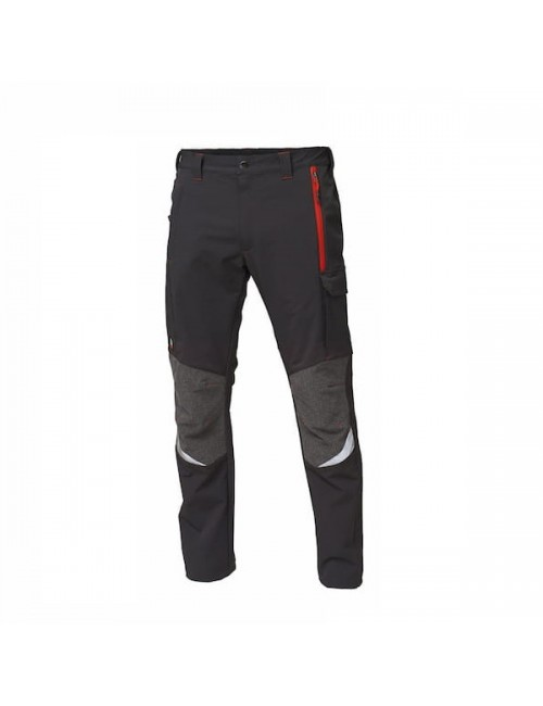 Pantaloni Siggi Finder