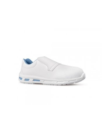 Scarpe anitnfortunistiche Blanco U-Power S2 SRC